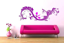 wall paintings for bedroom bedroom wall art paintings bedroom wall art paintings photo 9 dining bedroom