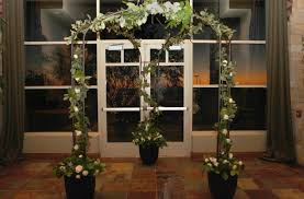 indoor wedding arches. wedding arch indoor garden arch: arches