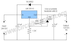 24 vdc wiring diagram wiring diagram perf ce 24 vdc wiring diagram wiring diagram world 24 vdc wiring diagram