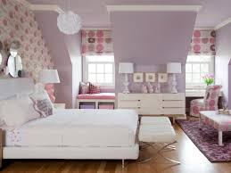 bedroom for teenage girls tumblr. Plain For Bedroom Dazzling Small Room Ideas For Teenage Girls Tumblr Throughout