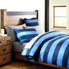 rugby stripe duvet covers blue striped duvet covers rugby stripe duvet cover sham navy blue blue rugby stripe duvet covers