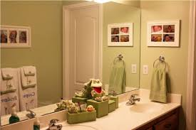 Boys Bathroom Ideas in Designs and Decor - HOUSE DESIGN AND OFFICE