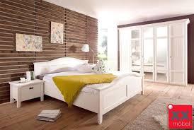 Schlafzimmer Möbel Gebraucht Exklusive Individuelle Möbel Jetzt