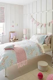 Of Girls Bedrooms How To Make Girls Bedroom Ideas Vx9s 2506