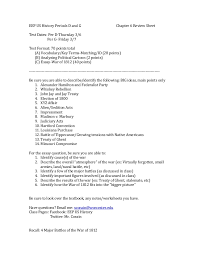 Eep us history periods d and g review sheet …