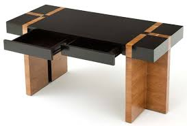 Beautiful Contemporary Desks With Enchanting Ideas From Contemporary Desk  To Redecorate Home Contemporary Desk Clock