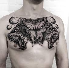 пин от пользователя влад на доске Partac мужские татуировки на