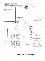 ford falcon el radio wiring diagram wiring diagram and hernes ed ford falcon radio wiring diagram and hernes