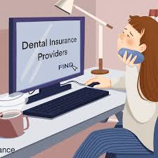 You may also be able to fully insured student health insurance plans are underwritten by aetna life insurance company. The 5 Best Dental Insurance Providers Of 2021