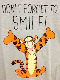 tigger and pooh quotes.  And Tigger Quotes Pooh Bear Tigger Eeyore Winnie The Friends In Tigger And Quotes G