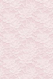 plain light pink wallpaper. Beautiful Pink Light Pink Wallpaper 192 Hearts Collect Share  Beautiful Delicate And  Flower Image And Plain Pink Wallpaper