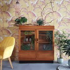 Tropische Look 1 Webshop