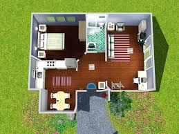 starter castle house plans lovely plans sims 3 floor plans