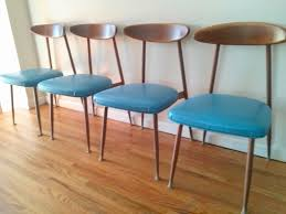 century dining table mid century dining chairs with gabberts