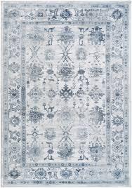 8x11 area rugs aqua blue rug rag rugs for round rug rug company