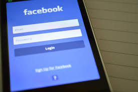 Y2mate allows you to convert & download video from youtube, facebook, video, dailymotion, youku, etc. How Can I Download A Copy Of My Facebook Data What Is Included And What Isn T Big Brother Watch