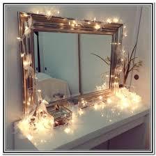vanities ikea vanity lamp ikea vanity light diy perfect diy vanity lights vanity lights ikea
