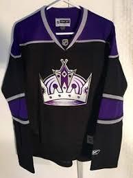 Womens Kings La Kings Womens Jersey La Womens Jersey Kings Jersey La La Womens