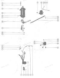 mercury 50 hp trim wiring harness diagram mercury discover your 1993 90 hp johnson outboard motor diagram yamaha 2002 115 hp wiring