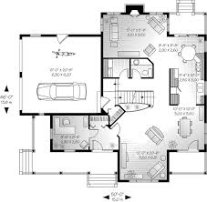 alfred country farmhouse plan 032d 0341 house plans and more