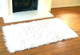 flokati rug ikea uk round discontinued cleaning