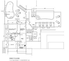 Floor Plans Caribbean Holiday House  Caribbean Vacation Villa  Vacation Home Floor Plans
