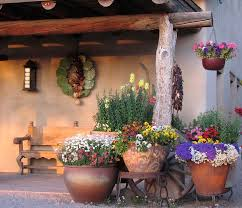 Small Picture Best 25 Mexican patio ideas on Pinterest Spanish style decor