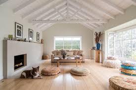 Inhabit Designer Homes Healthy Home Design Natural Interiors Sarah Barnard