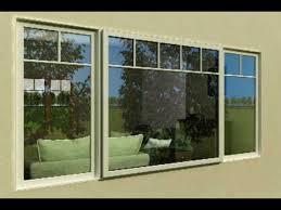 Marvin Integrity Window Size Chart Window Sizes Marvin Integrity Casement Window Sizes