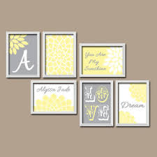 unusual grey and yellow wall decor home ideas art for bathroom my web value regarding gray bedroom all about pertaining to pictures remodel 11 on grey and yellow wall art nursery with unusual grey and yellow wall decor home ideas art for bathroom my