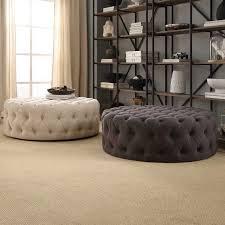 fullsize of indulging ottomans underh grey ottoman coffee table round ottoman coffee table round wicker