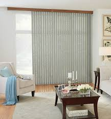 fabric blinds.  Blinds Bali Fabric Vertical Blind Monroe Green Tea To Blinds L