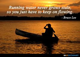 Water Quotes Inspiration Water Quotes Quotes About Water YourDictionary