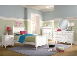 seaside bedroom furniture. The Seaside Collection - White Bedroom Furniture C