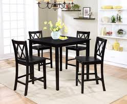 Sears Furniture Kitchen Tables Black Dining Sets Collections Sears