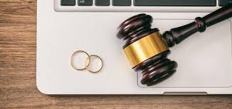 Finding the Perfect Family Lawyer in Canada   Attorney at Law Magazine