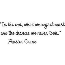 wallpapers of chance quotes - FunnyDAM - Funny Images, Pictures ...