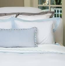 light blue duvet cover king