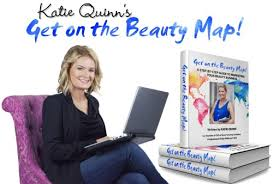 ebook katie quinn s beauty business marketing book for makeup artists spray ters estheticians and hair stylists