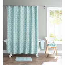 lime green shower curtain ikea shower curtains black white shower curtain shower curtain brands blue shower curtain
