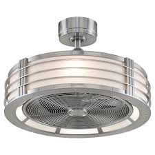 ceiling fans for low ceilings have to have it in indoor ceiling fan low ceiling fans