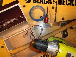 electronics pickups and wiring the how to repository for the what you ll need tools and parts
