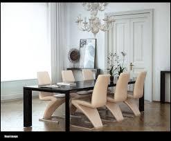 studio anise rolf benz 50 sofa. Wonderful Sofa More Photorealism Inside Studio Anise Rolf Benz 50 Sofa