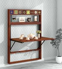 siramika solid wood wall mounted