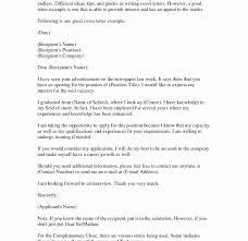 Cover Letter Example For Resume Customer Servicee Substitute Teacher