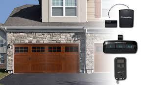 garage door accessoriesGarage Doors Buffalo NY Ridge Overhead Door Inc