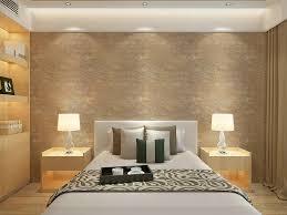 room elegant wallpaper bedroom: aliexpress com buy wall paper for living room bedroom sofa tv