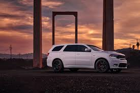 2018 dodge tungsten edition. beautiful 2018 dodge durango with 2018 dodge tungsten edition