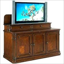 outside cabinet image of fascinating stand outdoor patio mounts wall medium size mount tv stands target