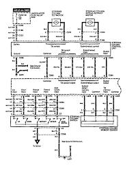 acura legend (1995) wiring diagram power seat carknowledge Ford Power Seat Wiring Diagram acura legend wiring diagram power seat (part 3)